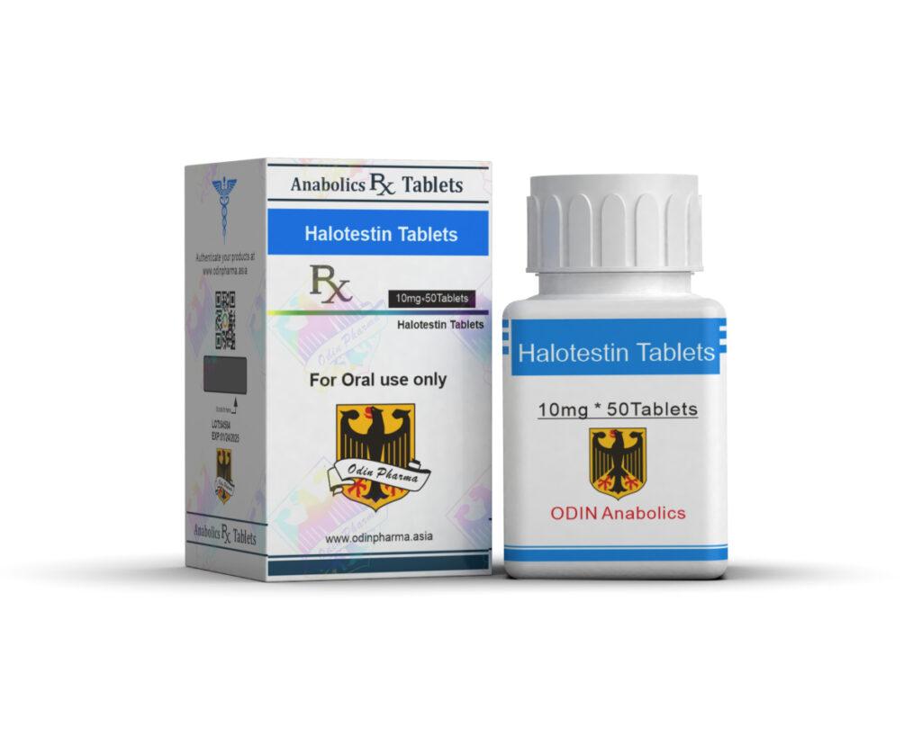 halotestin-fluoxymesterone-odin-pharma