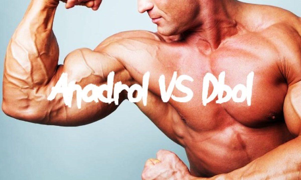 Anadrol-VS-Dianabol
