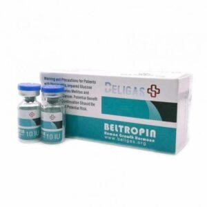 Beltropin-hgh-beligas-1-e1573639185168