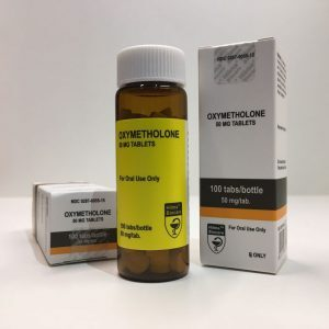 Oxymetholone-by-Hilma-Biocare-300x300