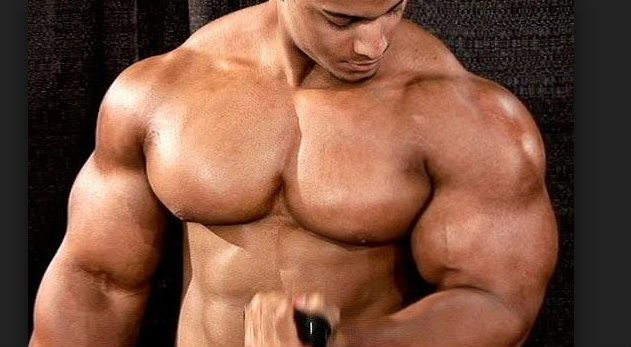 big-bodybuilder