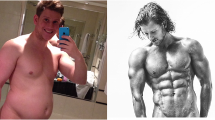 clenbuterol-transformation-guy