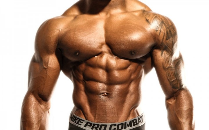 use-of-steroids-great-body