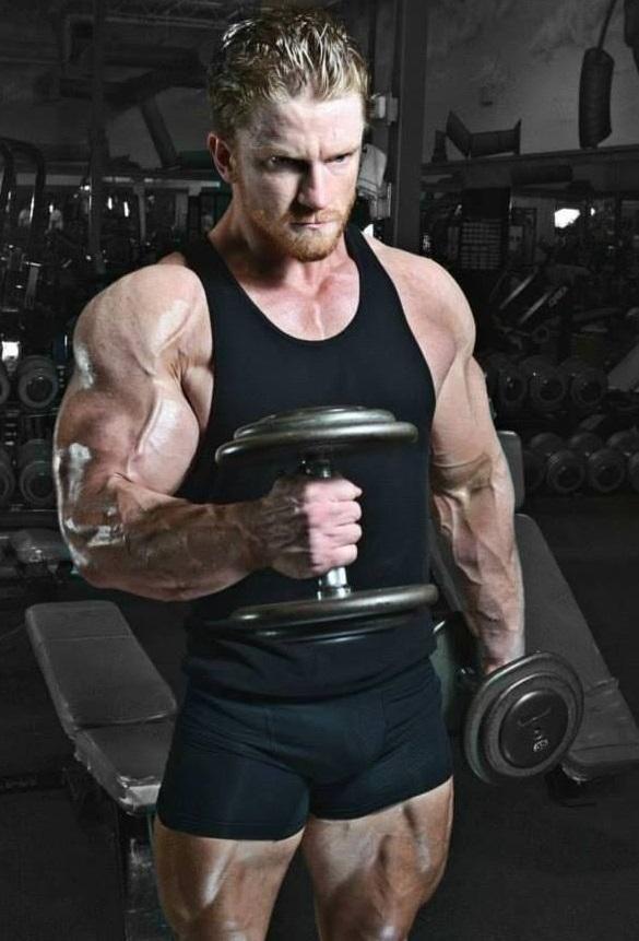 bodybuilder-pct