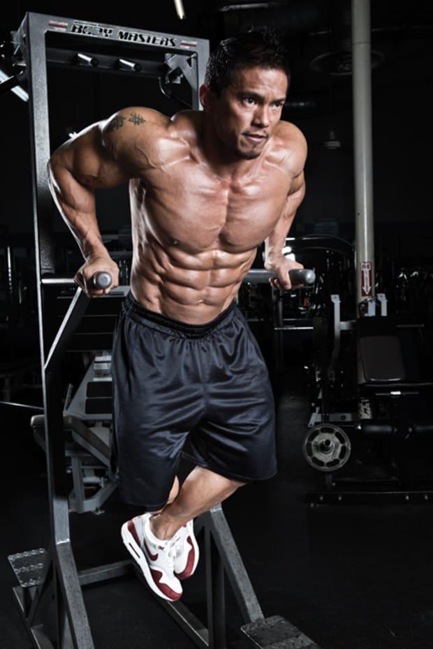 stanozolol-winstrol-gym