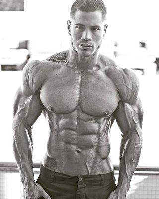 big-testosterone-muscular-body