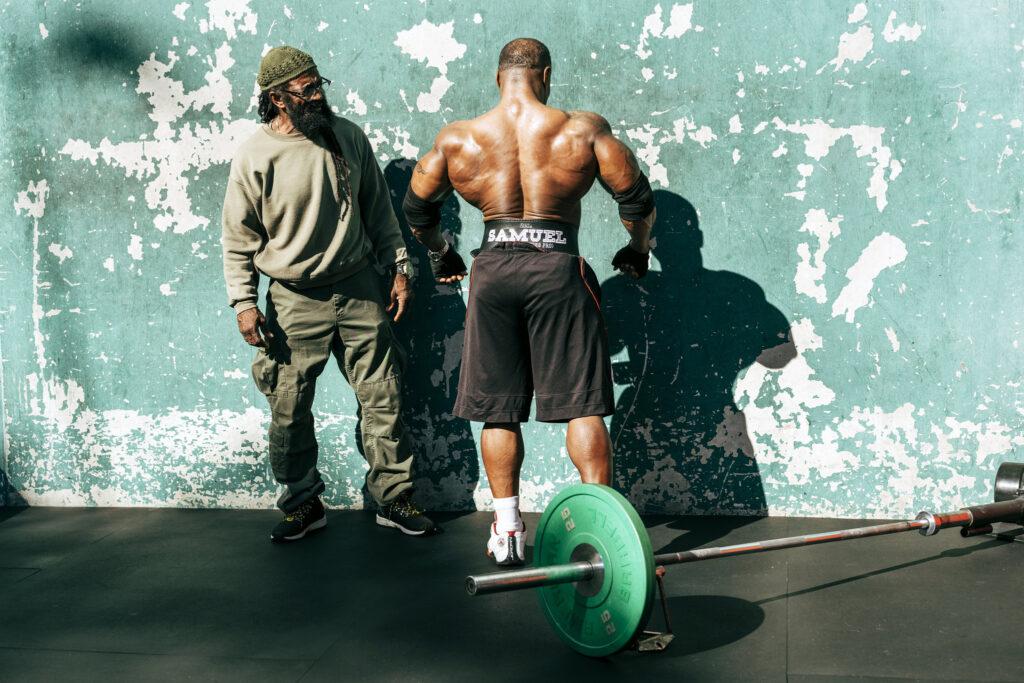 bodybuilding-deca-durabolin