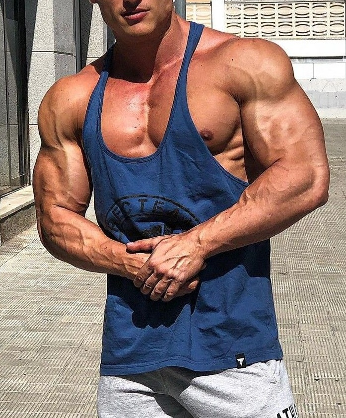 huge-muscles-dianabol-workout