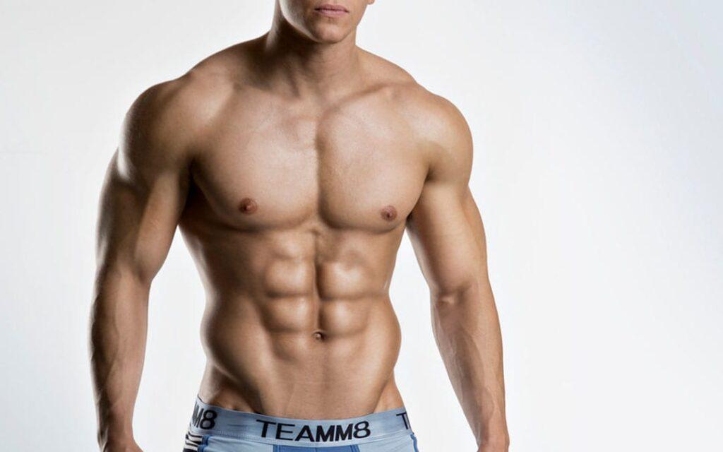 testosterone-body-man