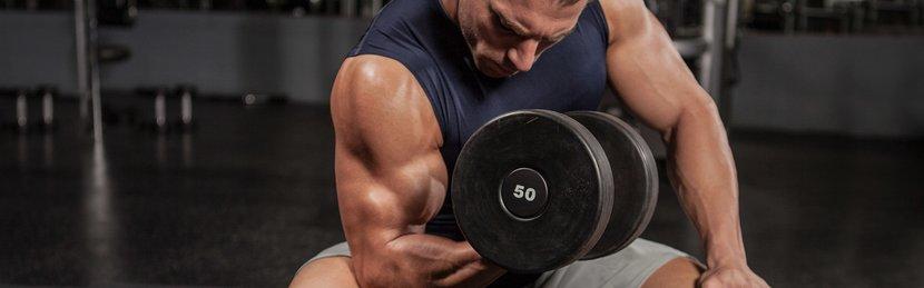 big-muscles-dbol-use