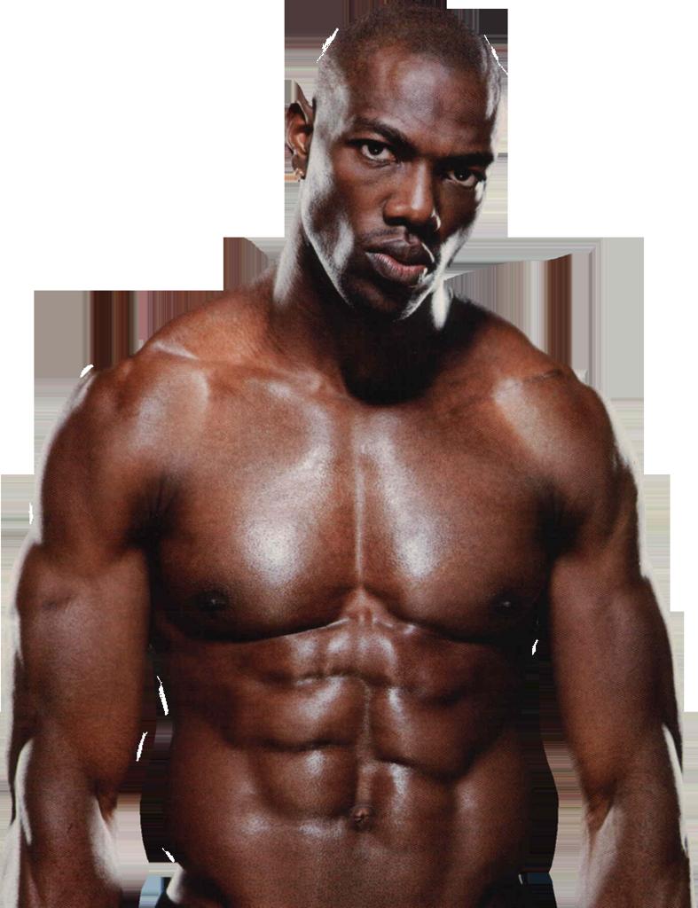 dianabol-muscular-man