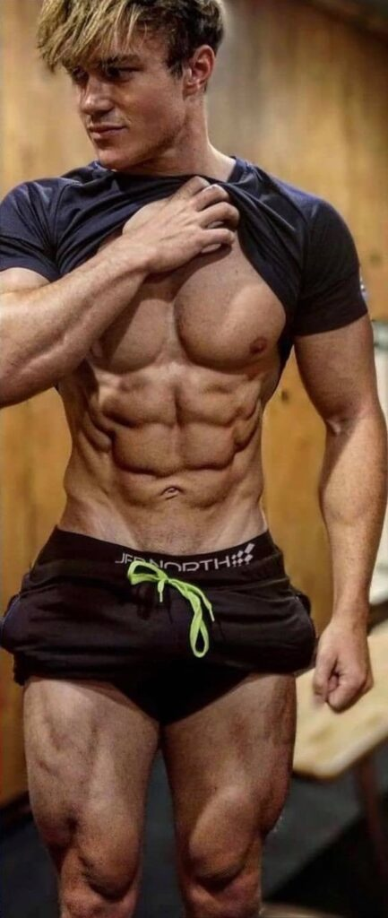 winstrol-oral-great-physique-man