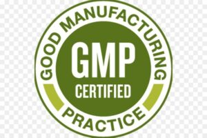 good-manufacturing-practice-gmp