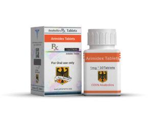 arimidex-anastrozole-odin-pharma