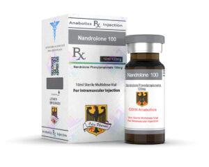 nandrolone-npp-odin-pharma