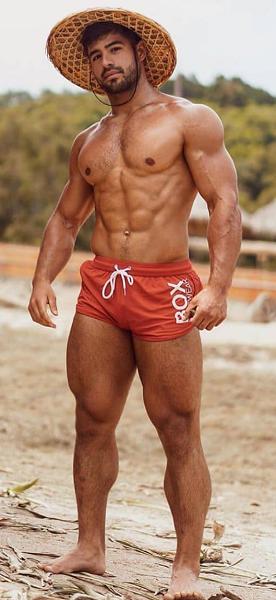 Proviron-Half-Life-body-muscles
