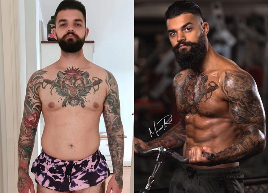 Tbol-Before-And-After-results