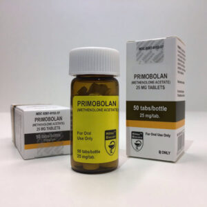 primobolan-methenolone-acetate-tablets