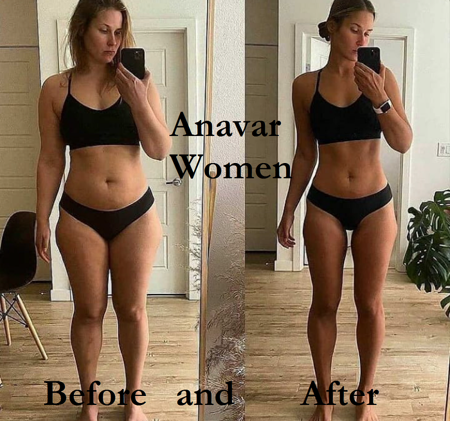 anavar-before-and-after-women
