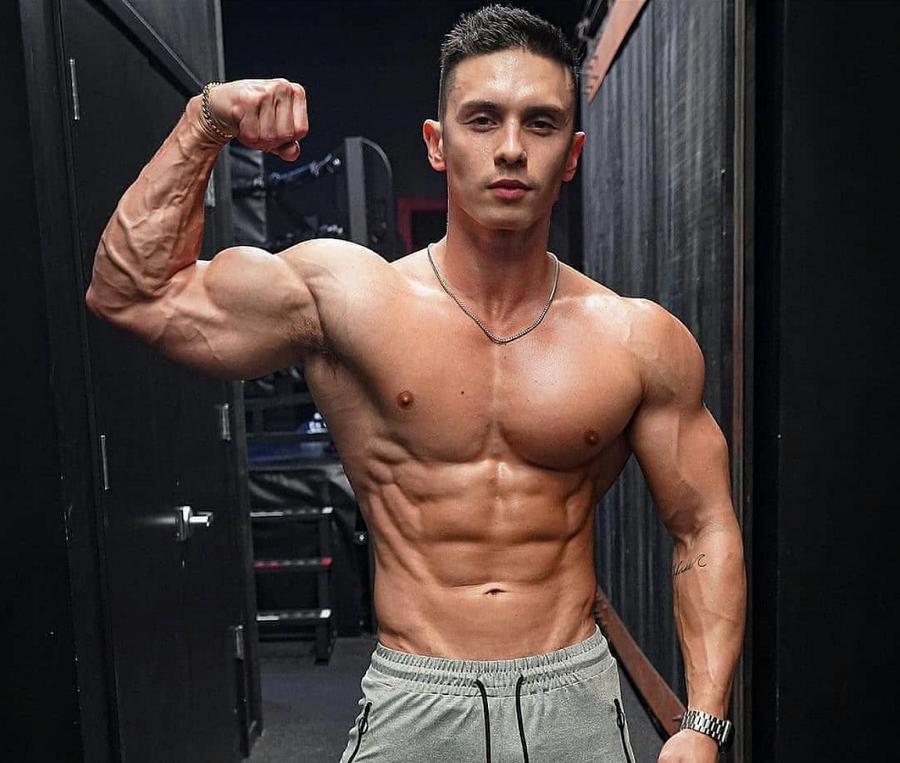 big-muscles-testosterone-propionate