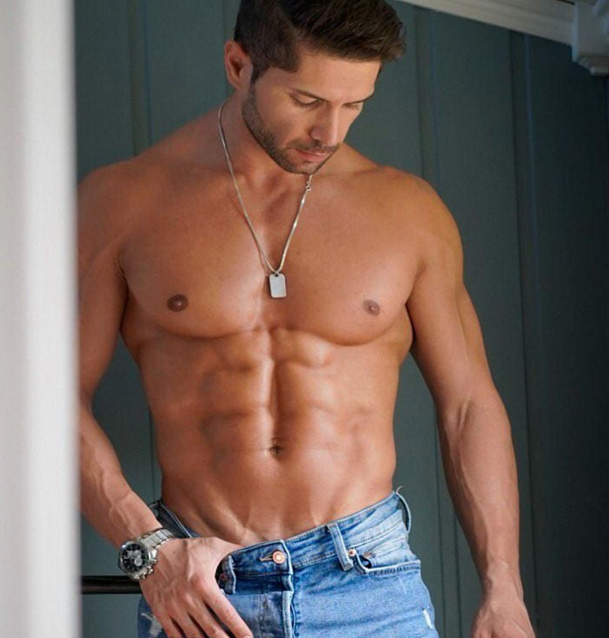 testosterone-propionate-muscles