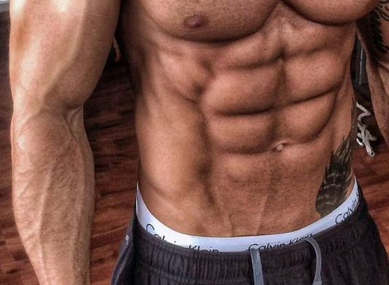 Clenbuterol-Pills-For-Sale-abs