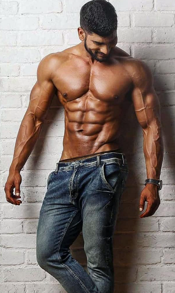 Clenbuterol-Pills-For-Sale-muscles-definition