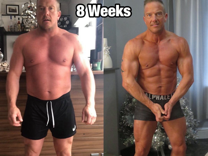 Clenbuterol-for-sale-USA-before-after