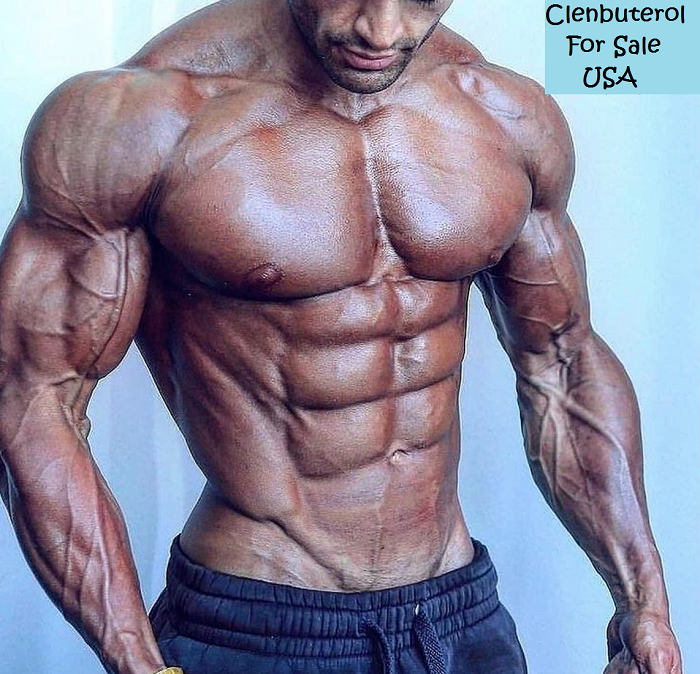 Clenbuterol-for-sale-USA