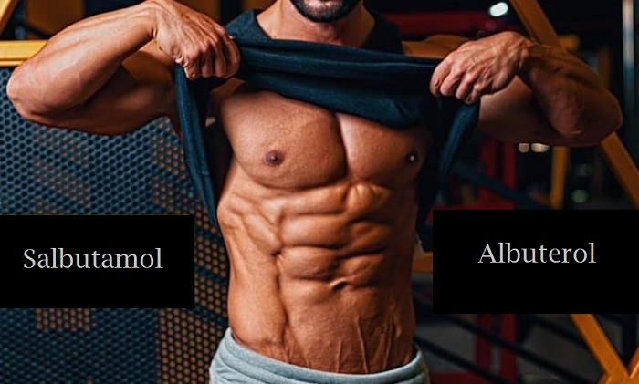 Salbutamol-VS-Albuterol-defined-abs