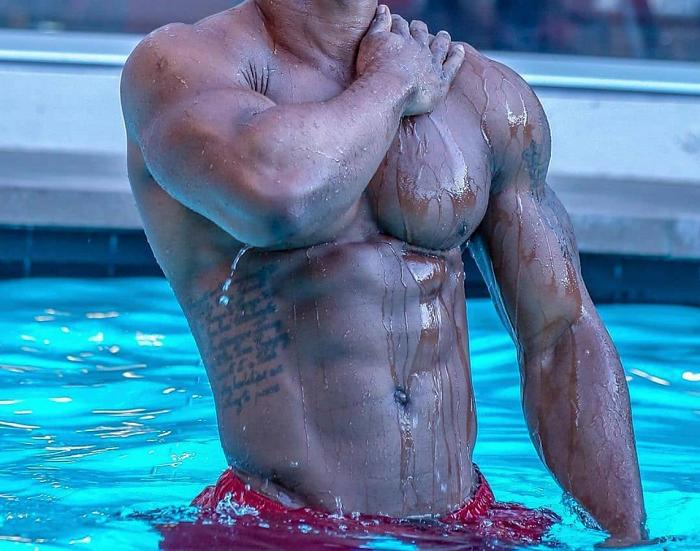 Clomid-pct-bodybuilding