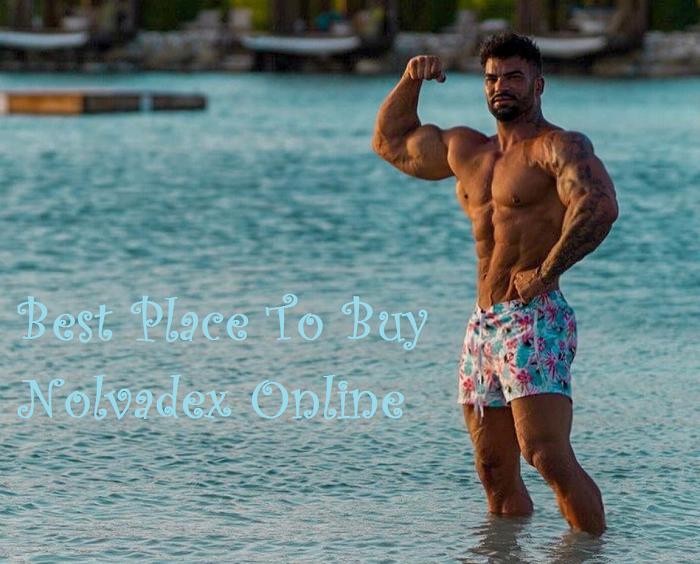 Best-Place-To-Buy-Nolvadex-Online