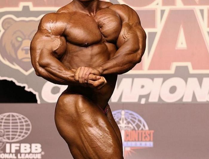letrozole-bodybuilding-bodybuilder