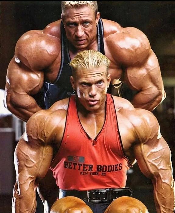 HGH-Bodybuilding-men