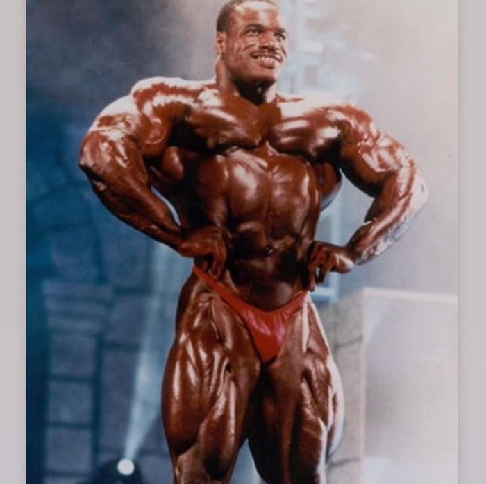 Anabolic-Steroids-Side-Effects-bodybuilding