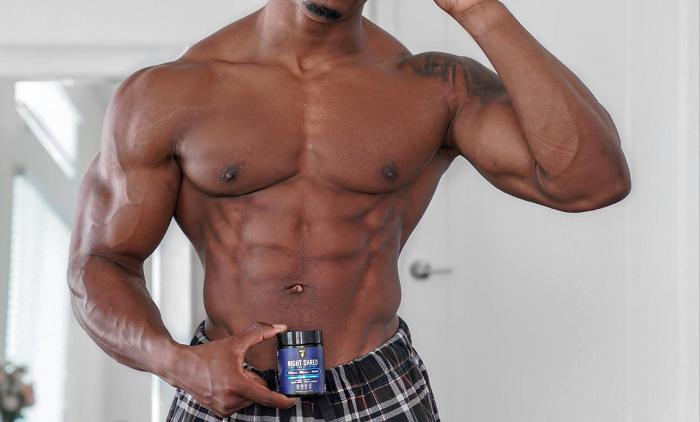 Anabolic-Steroids-Side-Effects-man
