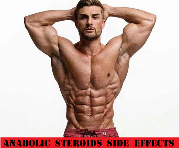 Anabolic-Steroids-Side-Effects