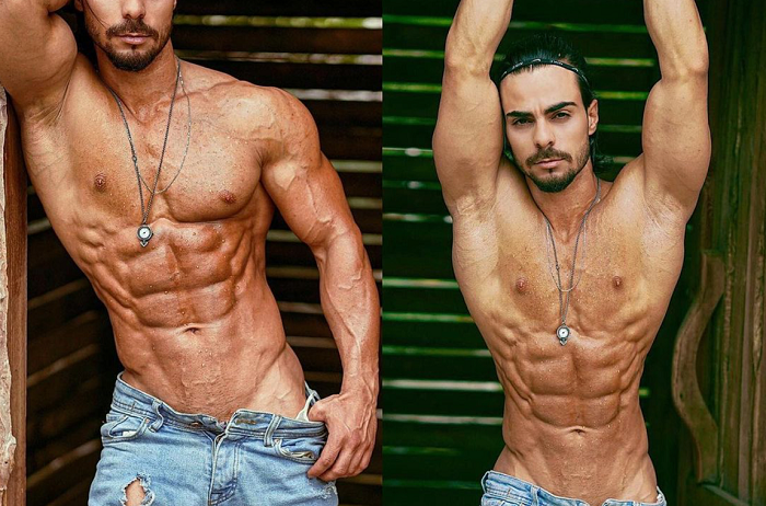 Halotestin-Fluoxymesterone-great-physique-man